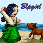 blpgirl avatar