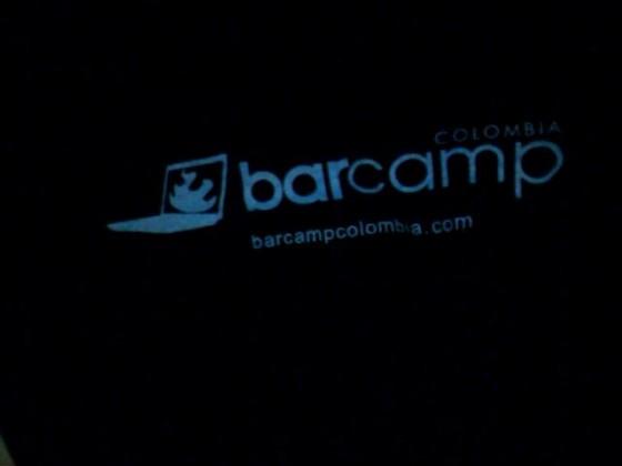 barcamp-camisa