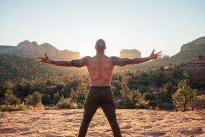 Aprovecha tus fortalezas para hacerte fuerte