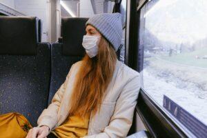 Finanzas en medio de la pandemia